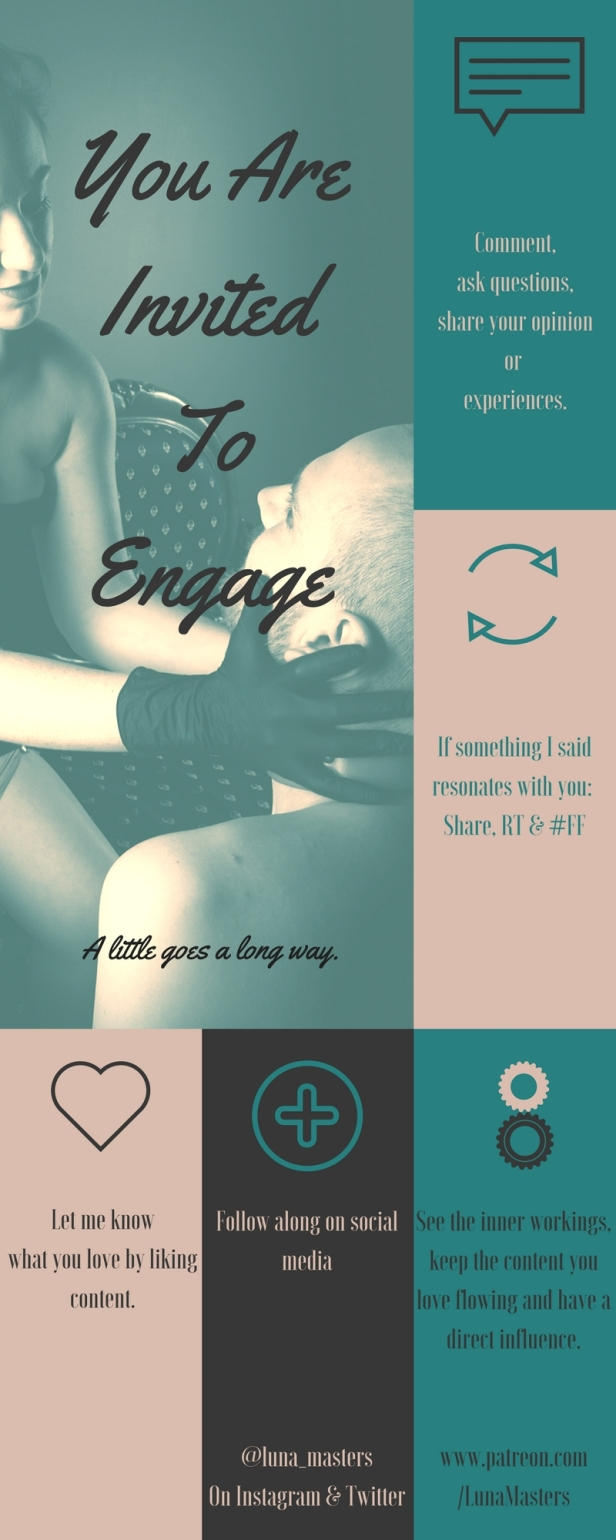 Engage Info